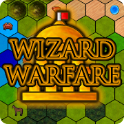 Tải Bản Hack Game Wizard warfare Full Miễn Phí Cho Android