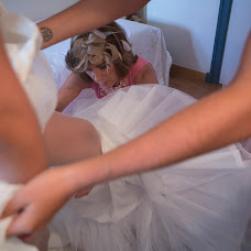 Wedding photographer Soraya H (etcfotografia). Photo of 22.05.2015