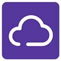 BT Cloud - Secure backup icon