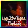 200+ Lagu Evie Tamala apk