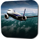 Airplane Video Live Wallpaper Apk