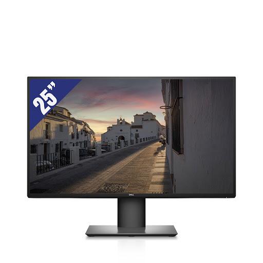 Dell 25 U2520D_1.jpg