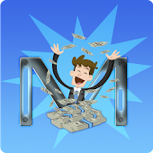 Money Quiz Free