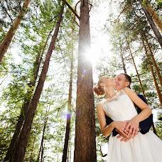 Wedding photographer Tatyana Khasanovich (KhasanovichTS). Photo of 28.08.2015