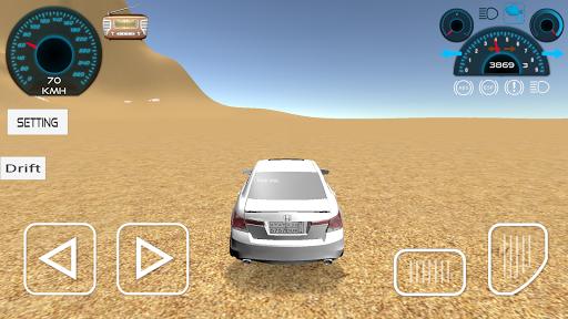 هجولة دبي المطور تطعيس 1.7 screenshots 2