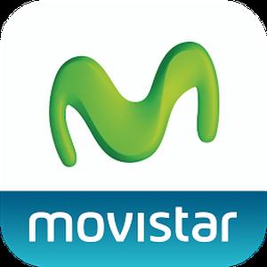 Vea las nuevas tarifas que tienes que pagar por el Servicio de Telefónica Movistar en Venezuela