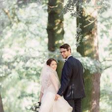 Wedding photographer Susanne und jens Photography (SusanneandJens). Photo of 11.02.2016