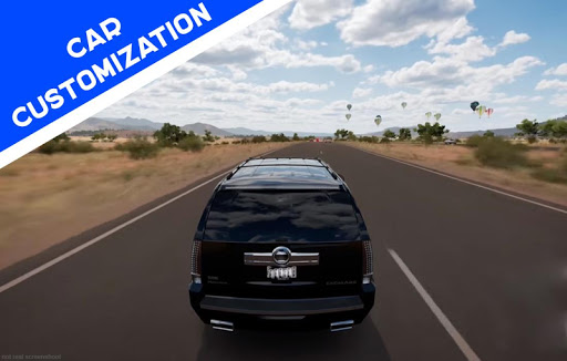 USA Car Driving Simulator 3d: Driver License 1.0 gameplay | by HackJr.Pw 3