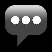 Tigrinya Basic Phrases - Works offline