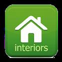 Home Interior Design Idea icon