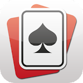 Download Learn Pro Blackjack Trainer Free