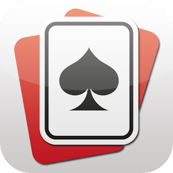 Learn Pro Blackjack Trainer - Casino Odds Strategy .APK download FREE