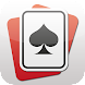 Learn Pro Blackjack Trainer - Casino Odds Strategy