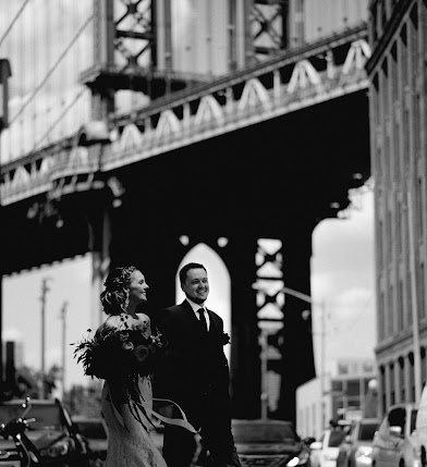 Wedding photographer Roman Makhmutov (makhmutov). Photo of 25.07.2017