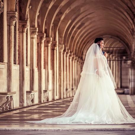 Wedding photographer Lee Milliken (milliken). Photo of 05.08.2016