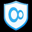 VPN Unlimited–Segurança online icon