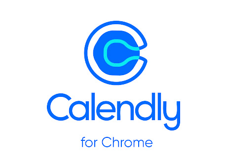 Calendly: Meeting Scheduling Software