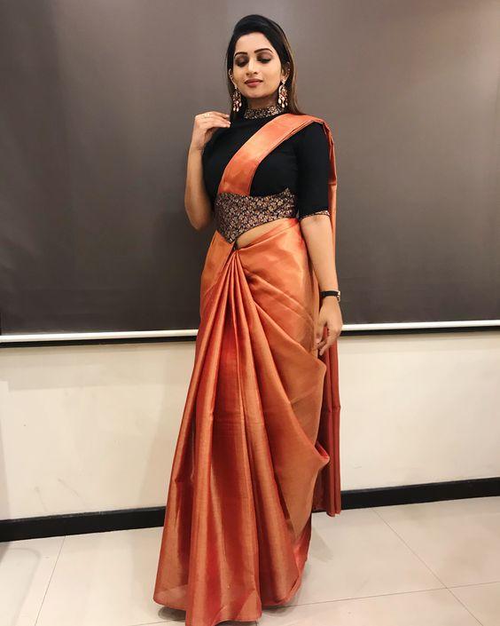 saree-draping-styles-10_image