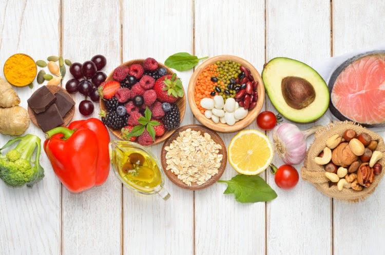 yến mạch rất tốt cho sức khỏe Ăn yến mạch hàng ngày có tốt không ?