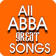 All Abba great songs