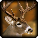 Professional Deer Hunting Calls icon