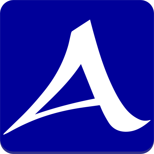 Alcoa Tenn FCU app (apk) free download for Android/PC/Windows