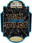 Tall Tales A New Hop