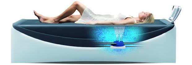 lit-hydromassant-massage-bien-etre
