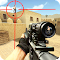 Shoot Hunter-Gun Killer 1.0.4 Apk