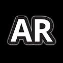 Appetito : Augmented Menu App icon