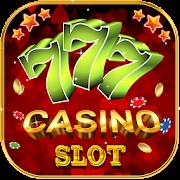 Billionaire Slots :Free Slot Machines Casino Games