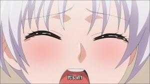 Ojou-sama Yomeiri Kousou Episode 02