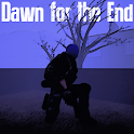 Dawn for the End icon