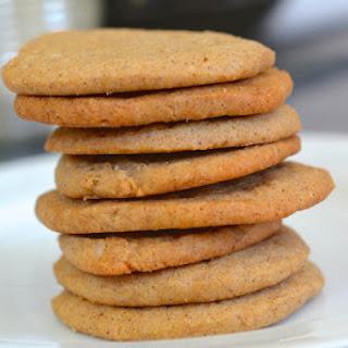 Speculoos Cookies Recipe