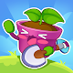 Water the Plants! - Water, Brain, Puzzle Game Download for PC Windows 10/8/7
