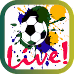 Live Tv Sports HD, watch for free all sports 2.2