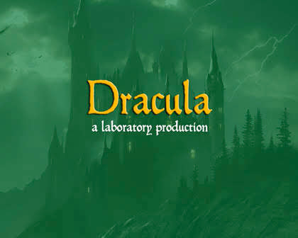 Dracula: Laboratory Performance