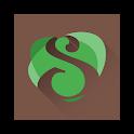 Sirklet icon