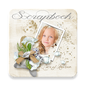Tutorials for Scrapbook