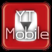 YT Mobile