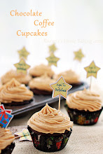 Photo: http://www.roxanashomebaking.com/chocolate-coffee-cupcakes-recipe/