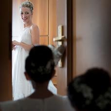 Wedding photographer Giuseppe Santanastasio (santanastasio). Photo of 17.03.2017