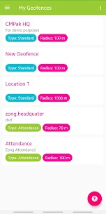 Zong Track Apk Download – Staff Tracking 5