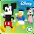 Disney Crossy Road SEA file APK Free for PC, smart TV Download