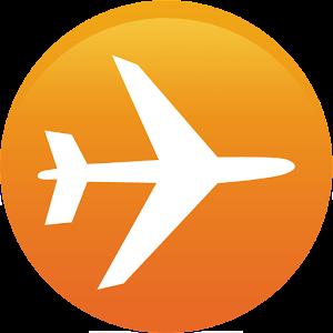 Fluege.de: Billig Flüge buchen