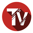 TV Series - Your shows manager apk