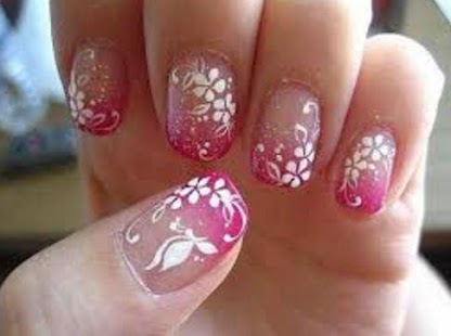 nail polish design ideas screenshot thumbnail - Nail Polish Design Ideas