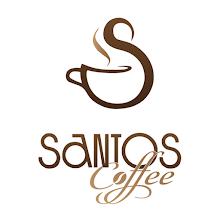 Photo: SANTOS COFFEE • BRASIL • 2015
