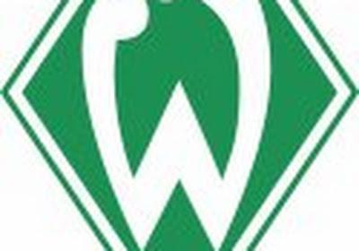 Pizarro  au Werder