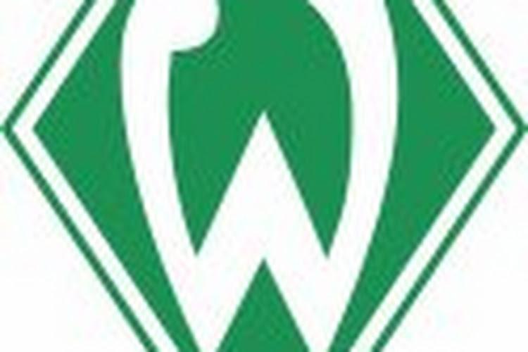 Le Werder vise un espoir anderlechtois